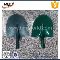 lowest price shovel in agriculture manufacturer