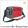 lugage bag travel bags and portable flexible trolley bag