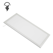 Competitive price Aluminum frame 300*600mm AC85-265V 28W integrated <strong>flat</strong> panel led light lamp