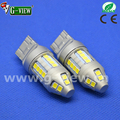 New Product 7440 led lights for cars 30smd 2835 t20 tail bulbs depo auto lamp high quality for 7440 1156 3156 base available