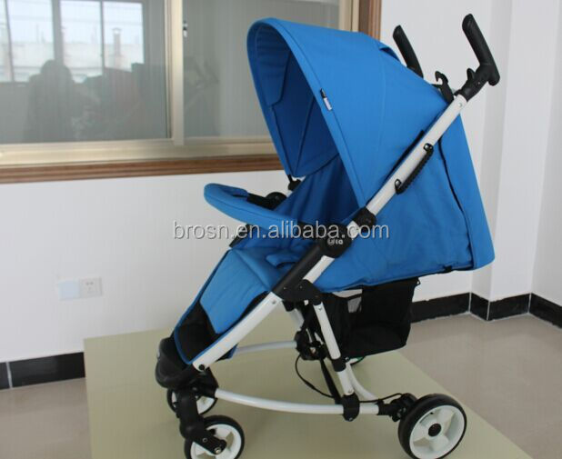 baby stroller manufacturer new 2016 unique baby travel systems