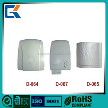 High quality useing hotel household restaurant automatic hand dryer with electric