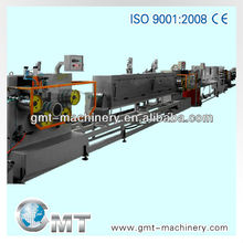 PP,PET strapping band production line