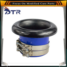 Iron car Component Sire tweeter air horn sound