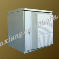 Waterproof Outdoor Wall Cabinet Telecommunication Cabinets