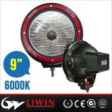 liwin factory direct HID Off Road Lights HID Driving Lights Motorcycle HID Lighting for motorcycle ATV SUV