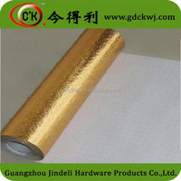 kitchen cabinet cover plastic foil paper roll