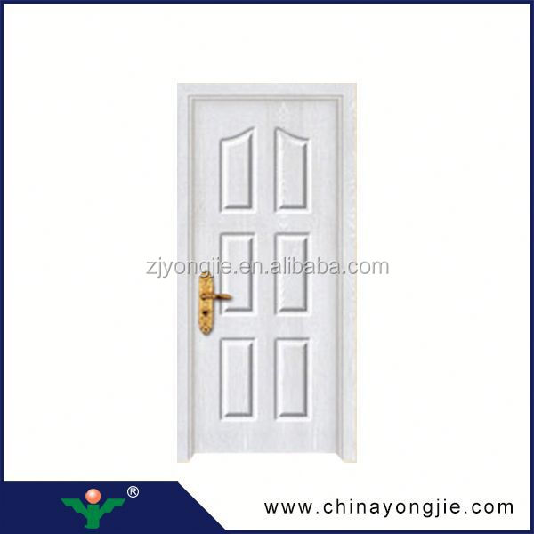 New design popular Entry Doors and windows