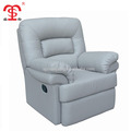 comfortale and simple Living room recliner sofa