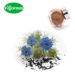100% Natural Black Cumin Extract/Black Cumin Extract powder/nigella sativa black cumin