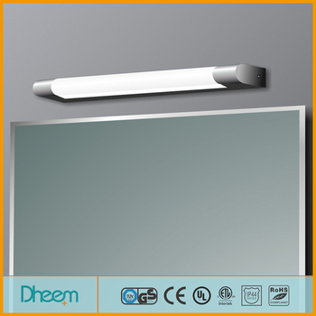 Hot Sale Led Bathroom Light Fixtures