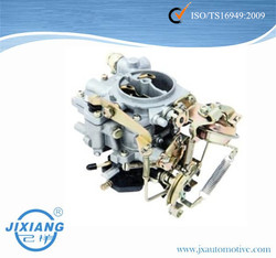 HIGH PERFORMANCE CARBURETOR MITSUBISHI L300 OLD MD-076304