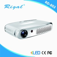 3d pico mini wifi led dlp projector full hd texas instruments mini dlp projector with wifi android phone