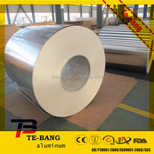 Excellent quality Aluminum coil/sheet material for name plate/car plate