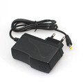 Alibaba hot selling 110-240v universal laptop adapter 5v 2a ac dc power supply