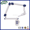 New design portable dental x ray/x-ray inspection machine