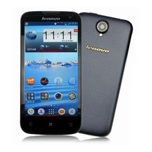 original Lenovo A830 mtk6589 phone quad core dual sim Support multi-language smart phone