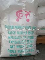 Manufacturer Dental grade Dicalcium Phosphate Dihydrate