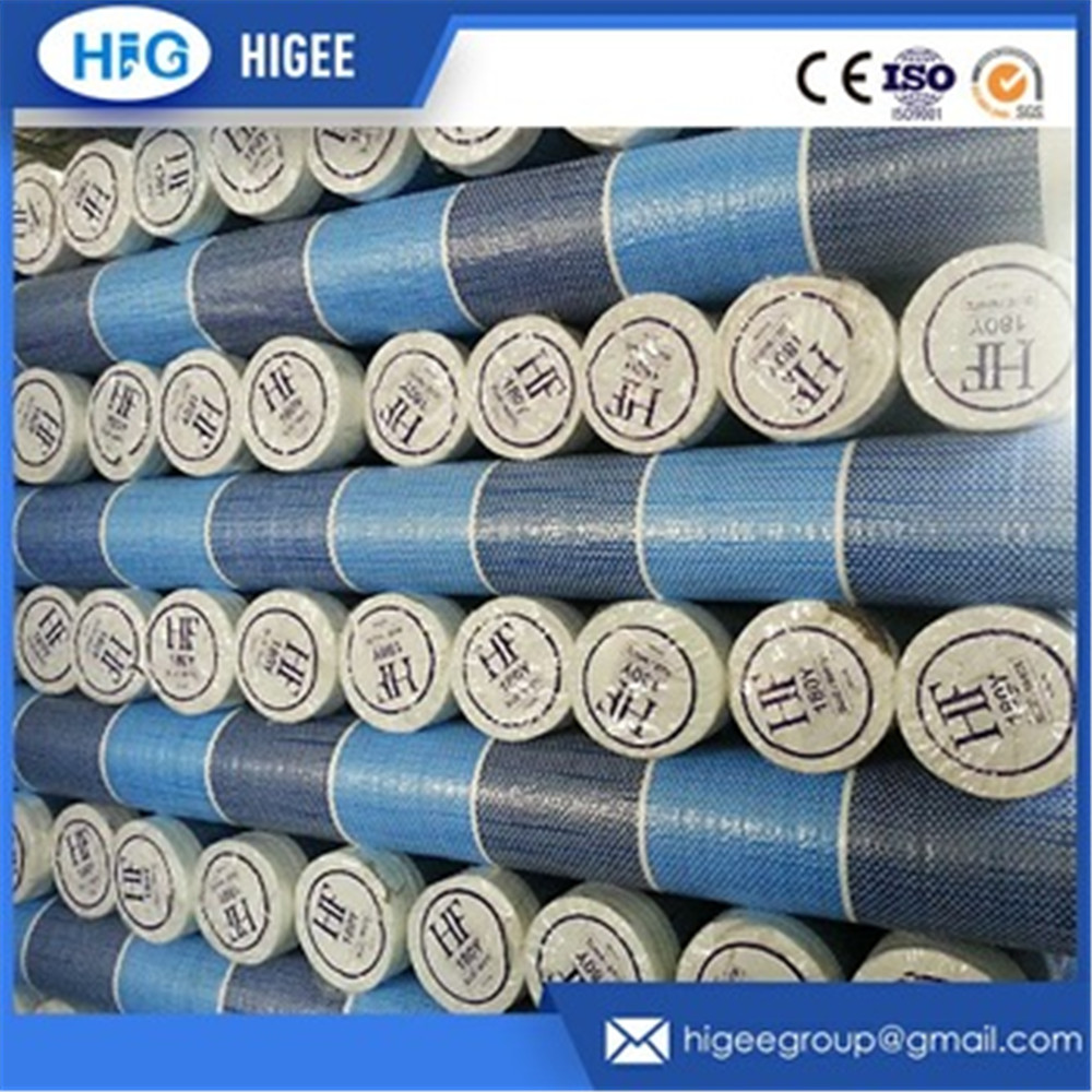 hot sale & high quality recycling circular roll