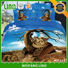 /product-detail/the-king-tiger-bedding-duvet-quilt-cover-with-pillowcases-3d-tiger-bedding-1997311393.html