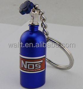 NOS Keychains, Autoparts , Car Parts Patent Keyring, Turbo Keychain related products
