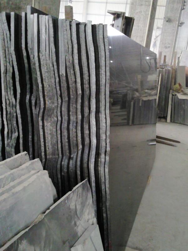 carri re directement chine dalles de granit noir absolu prix granite id de produit 60226606812. Black Bedroom Furniture Sets. Home Design Ideas
