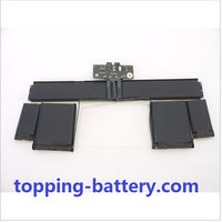 A1437 Laptop Battey For Apple Macboook