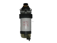 87801795 universal fuel pump assembly, fuel filter assembly, hand diesel feed pump assembly