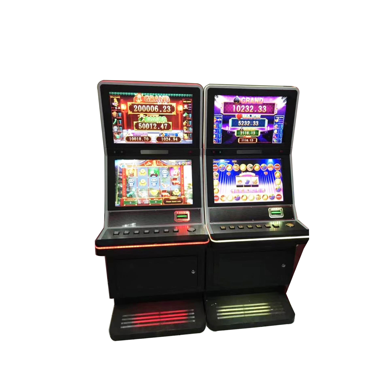 фото Казино автомат купить игровой