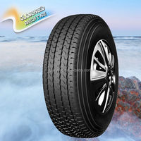 china color tires for cars tyre ,new products,all season tires