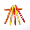 New hot style classical metal ball pens
