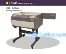 laser engraving machine for sale LG3040 cheap laser machine laser engraving machine pen