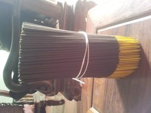 "Compatitive price High quality Incense 8"" and 9"""