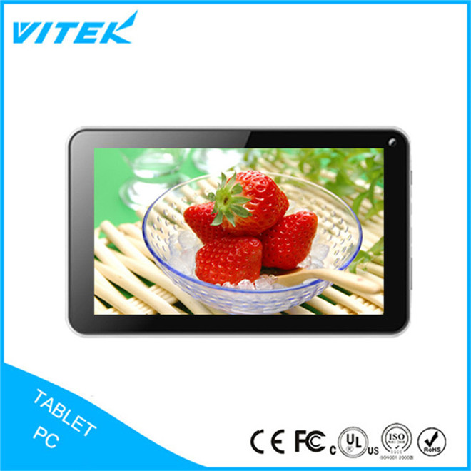Aaa Quality Oem Acceptable Fast Delivery Free Sample Mid Firmware For Android Tablet Manufacturer With Low Price