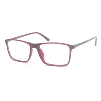 Safe Environmental Comfortable new model eyewear optic frame glasses