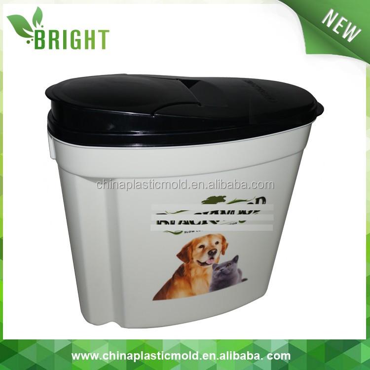 Dog Food Warehouse Cheap
