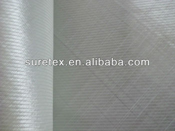 E-glass Fiberglass Multi-axial Fabric 300gsm-1800gsm, kinitted fabric