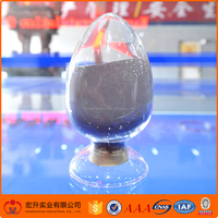 Factory sale Water Atomized Iron Powder