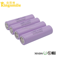 rechargeable battery for china supplier LG F1L 3350mah laptop batteries