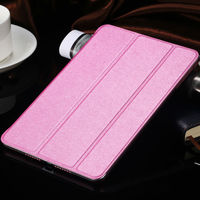 Hard Shell Tablet Case, Hard Plastic Laptop Case For iPad 5 Air