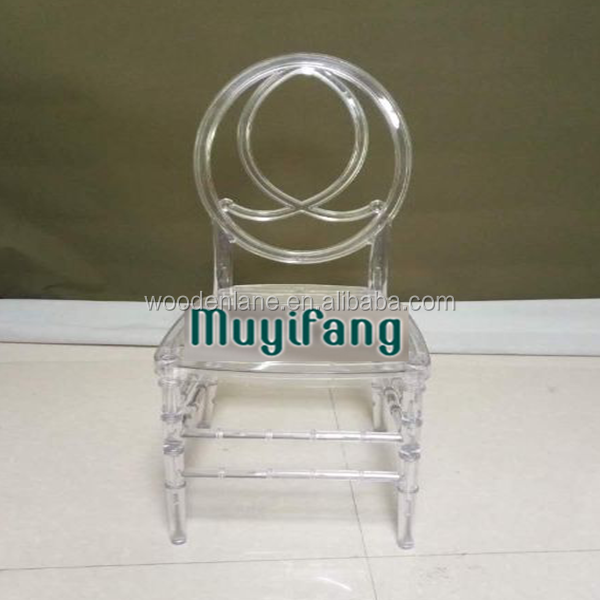white dinning cheap resin folding plastic chair wholesale