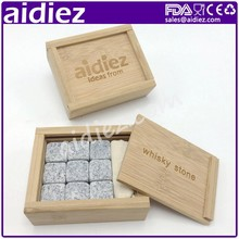 Rocce Whisky Rocce vino Pietra AIDIEZ Top Grade Natural Classic