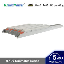 Auxiliary Dc12V Linear Led Driver Dimmable