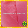 /product-gs/spunbond-nonwoven-fabric-from-100-polypropylene-raw-material-60212752639.html
