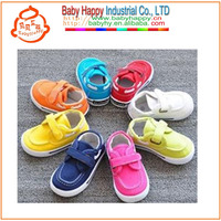 King Children Footwear cheap wholesale Outdoor toddler shoes