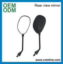 best sell motorcycle parts rear view mirror made in taizhou