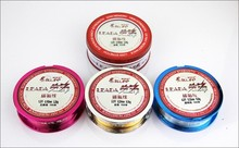 High Tenacity 150m fishing line 100% fluorocarbon line