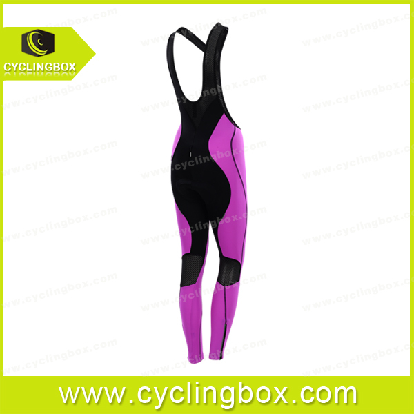 2015 cheap sale outdoor cycling wear/sportswear/biking clothes with thermal