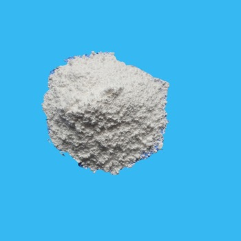 Food grade sodium acid pyrophosphate 30