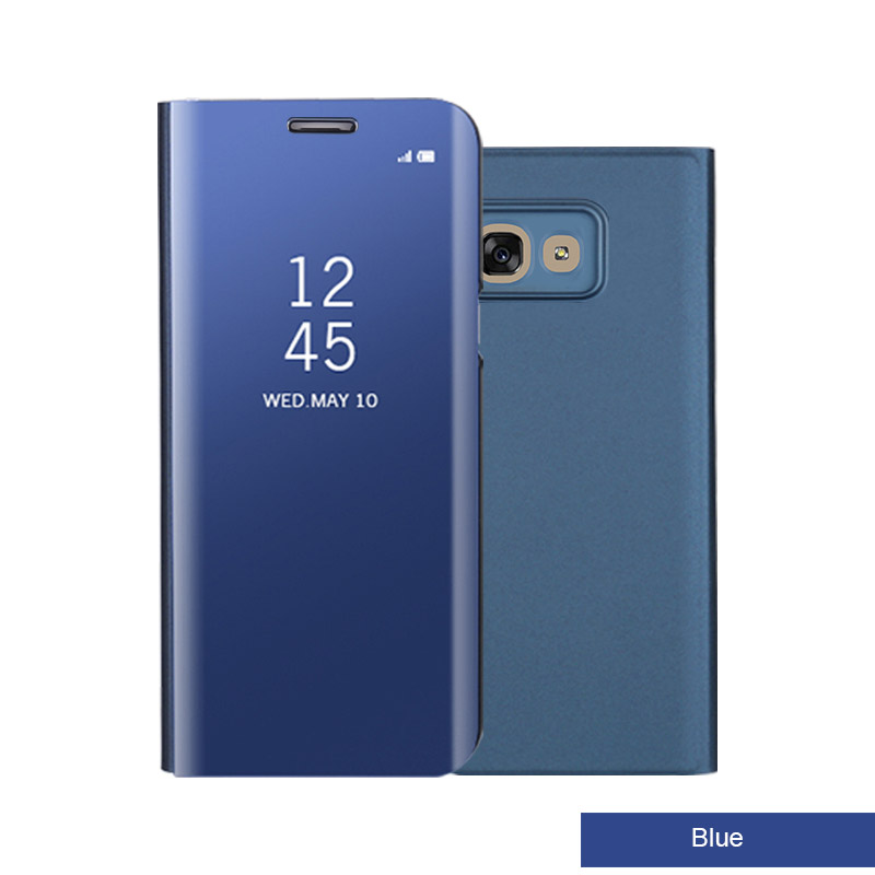 SKU_Blue(2)